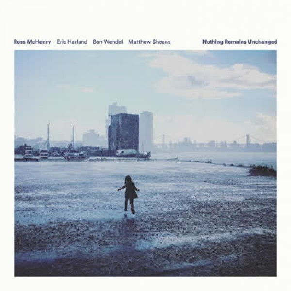 ross-mchenry-nothing-remains-unchanged-lp-first-word-records-cover