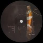 anders-ilar-elva-remixes-john-tejada-remix-shitkatapult-cover