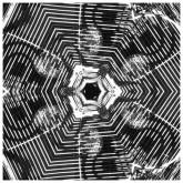 wbeeza-psychosomatic-ep-arma-records-cover