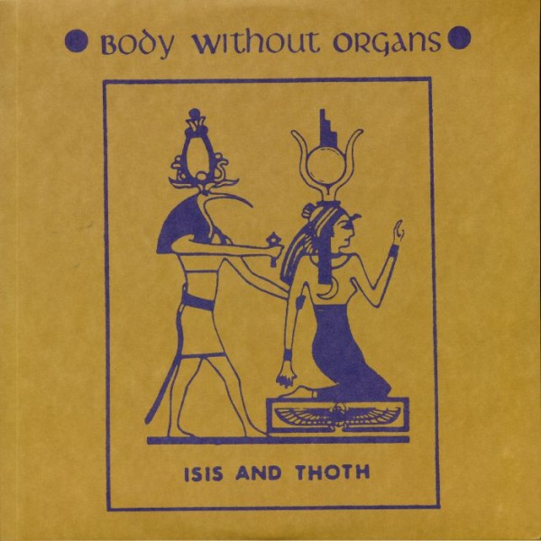 body-without-organs-isis-thoth-lp-dark-entries-cover