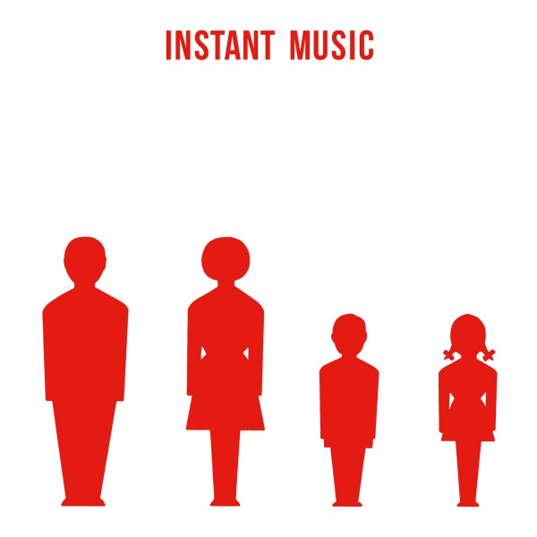 instant-music-instant-music-lp-dark-entries-cover