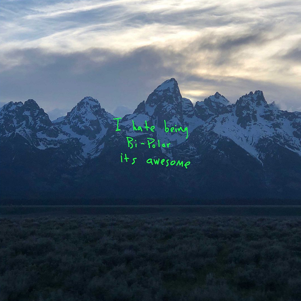 kanye-west-ye-lp-virgin-emi-records-cover