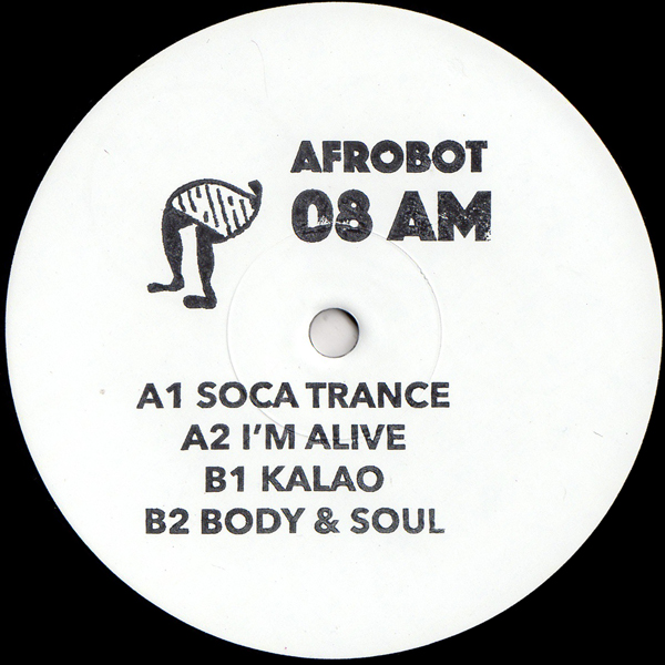 afrobot-percussion-grooves-08-am-soca-trance-am-cover