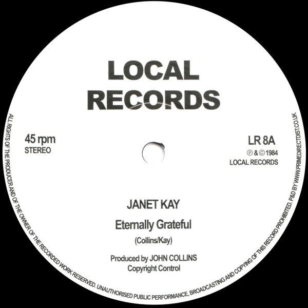 janet-kay-eternally-grateful-local-records-cover