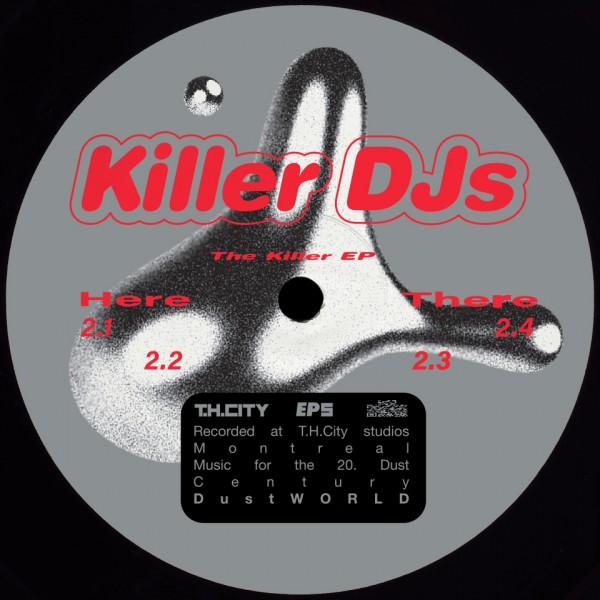 killer-djs-dust-e-big-zen-the-killer-ep-dust-world-cover