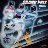 grand-prix-mach-1-lp-carrere-records-cover