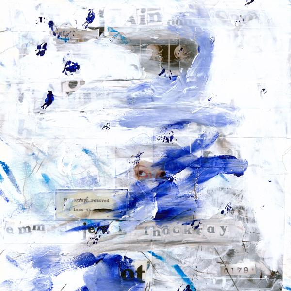 emma-jean-thackray-rain-dance-movementt-cover