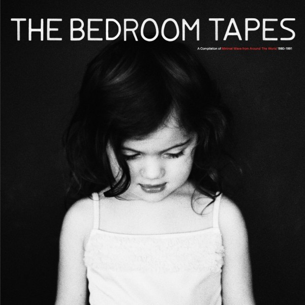 various-artists-the-bedroom-tapes-a-compilation-of-minimal-wave-from-around-the-world-1980-1991-lp-minimal-wave-cover