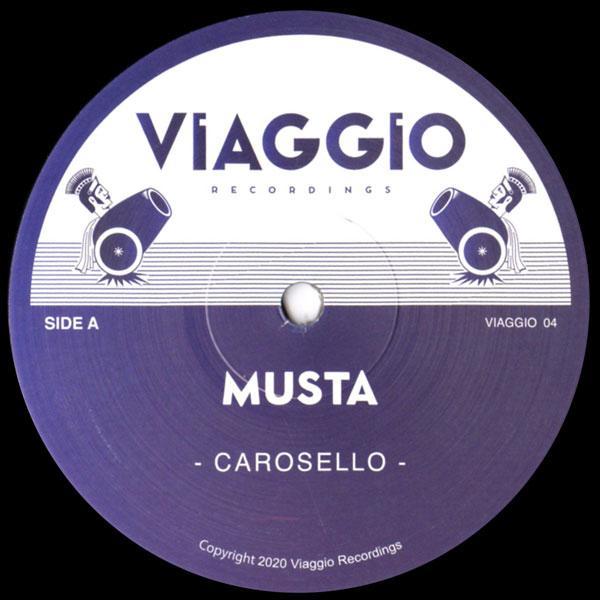 musta-carosello-ep-viaggio-recrodings-cover