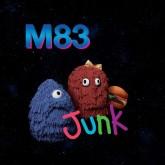 m83-junk-lp-nave-cover