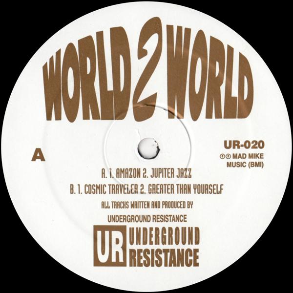 underground-resistance-world-2-world-underground-resistance-cover