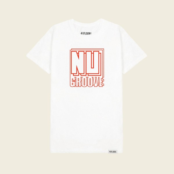 4-to-the-floor-nu-groove-t-shirt-red-xl-nu-groove-cover