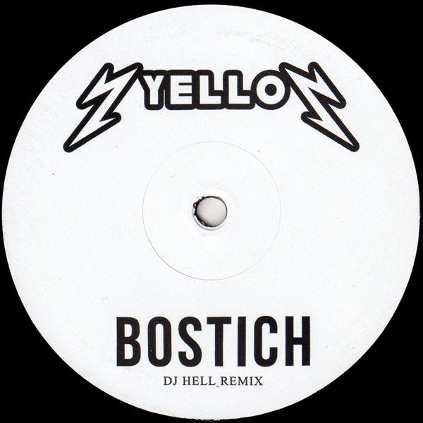 yello-bostich-dj-hell-2018-remix-international-deejay-gigolo-records-cover