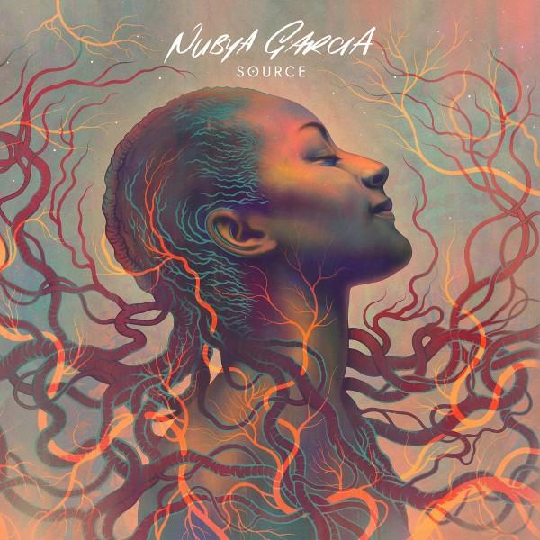 nubya-garcia-source-lp-standard-vinyl-concord-cover