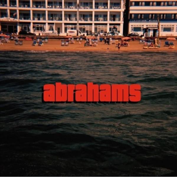 abrahams-tascams-revenge-sundial-abrahams-cover