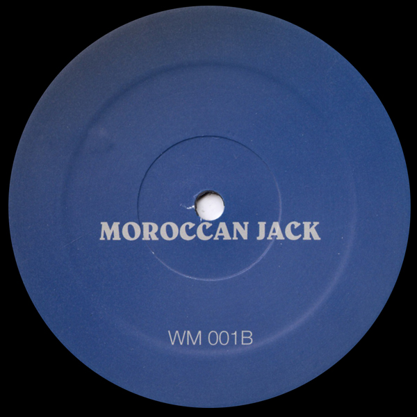 global-communication-the-way-moroccan-jack-white-label-cover