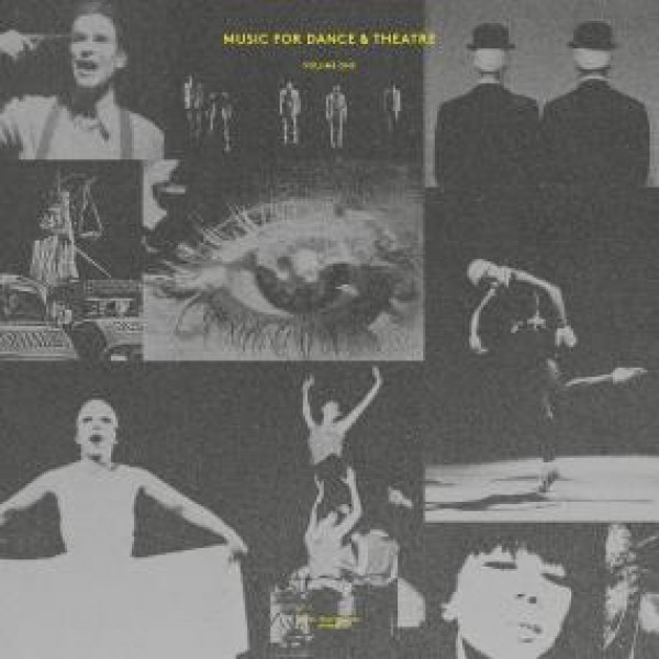 various-artists-music-for-dance-theatre-volume-one-music-from-memory-cover