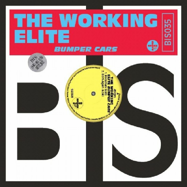 the-working-elite-bumper-cars-lauer-saap-remixes-beats-in-space-cover