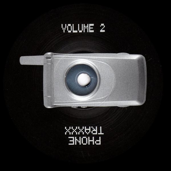 phone-traxxx-phone-traxxx-volume-2-phone-traxx-cover