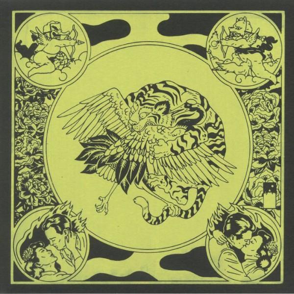 vitess-le-tigre-la-grue-yoyaku-cover
