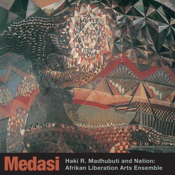 haki-r-madhubuti-medasi-lp-pre-order-life-goes-on-records-cover