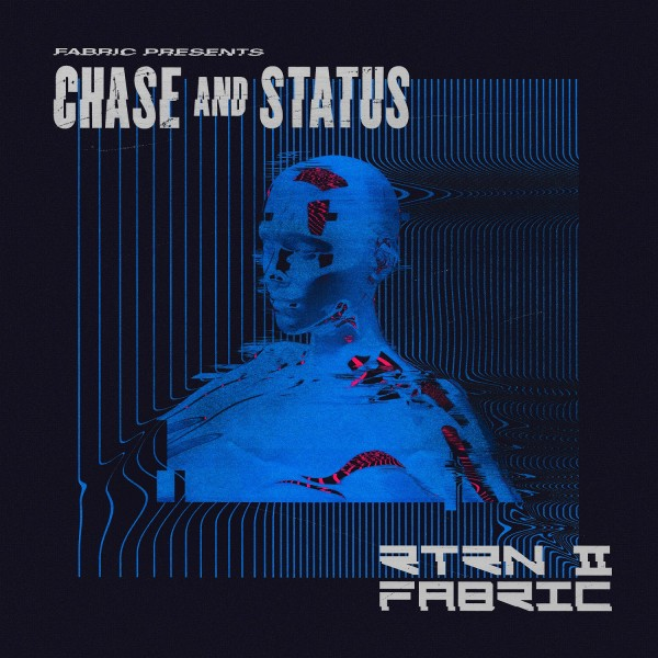 chase-status-rtrn-ii-fabric-cd-fabric-cover