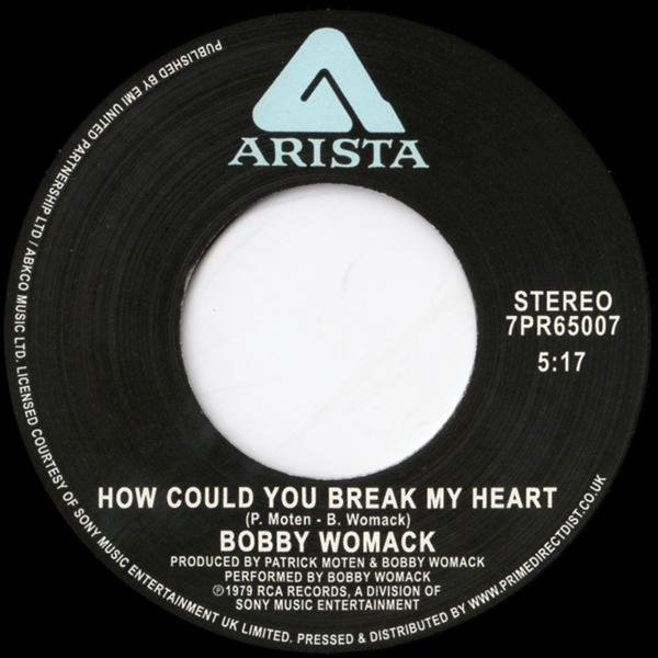 bobby-womack-how-could-you-break-my-heart-give-it-up-arista-cover