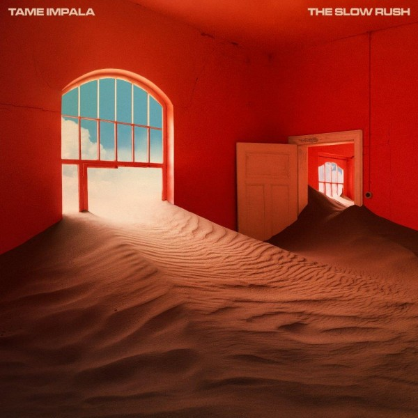 tame-impala-the-slow-rush-cd-fiction-records-cover