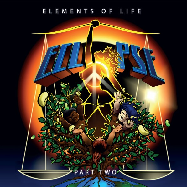 elements-of-life-eclipse-part-two-vega-records-cover