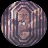 samul-invitations-martin-buttrich-remixes-one-records-cover