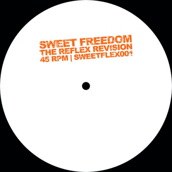 unknown-artist-sweet-freedom-the-reflex-revision-white-label-cover