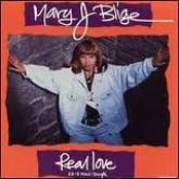 mary-j-blige-real-love-mca-records-cover