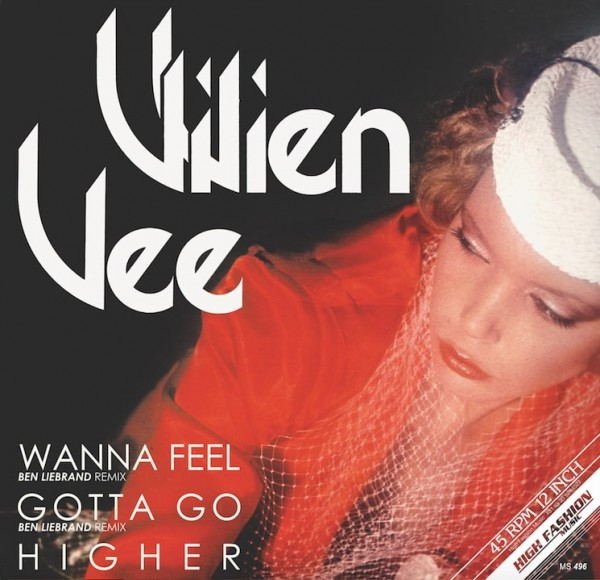 vivien-vee-wanna-feel-gotta-go-higher-ben-liebrand-remixes-high-fashion-music-cover