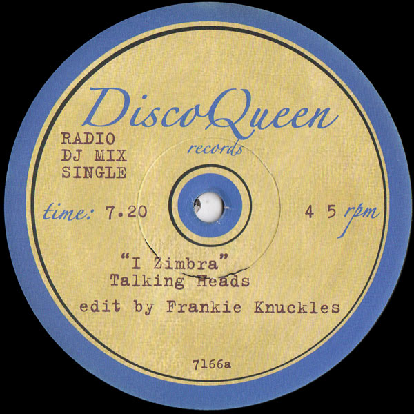 frankie-knuckles-disco-queen-7166-i-zimbra-was-that-all-it-was-disco-queen-cover