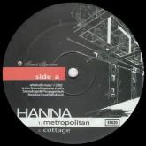 hanna-time-hotel-sound-signature-cover