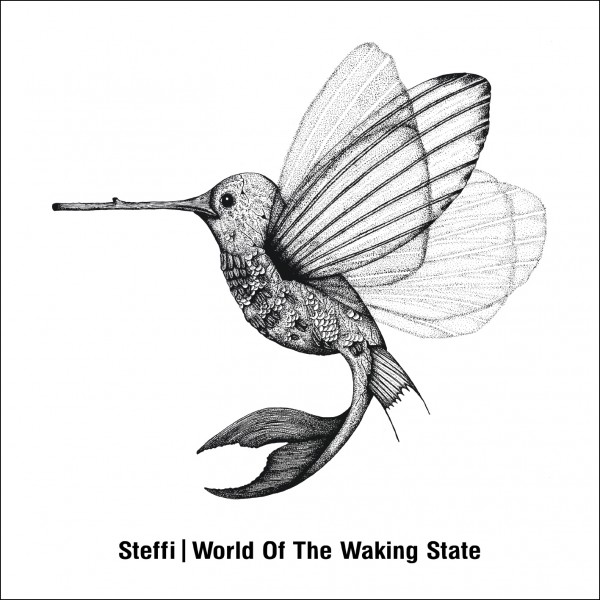 steffi-world-of-the-waking-state-lp-ostgut-ton-cover
