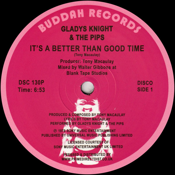 gladys-knight-the-pips-its-a-better-than-good-time-saved-by-the-grace-of-your-love-buddah-cover