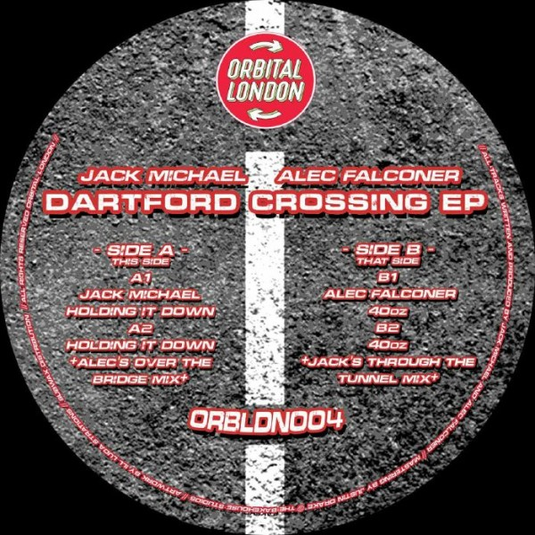 jack-michael-alec-falconer-dartford-crossing-ep-orbital-london-cover