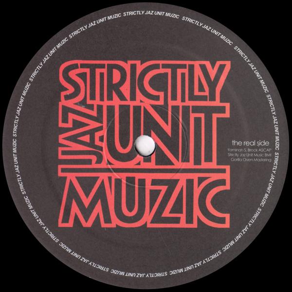 glenn-underground-feel-it-feat-yaminah-cvo-remix-strictly-jazz-unit-cover