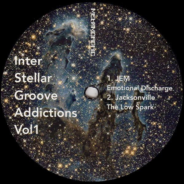 dan-curtin-goiz-jem-interstellar-groove-addictions-vol-1-metamorphic-recordings-cover