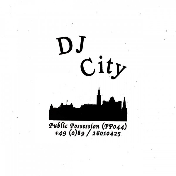dj-city-your-love-public-possession-cover