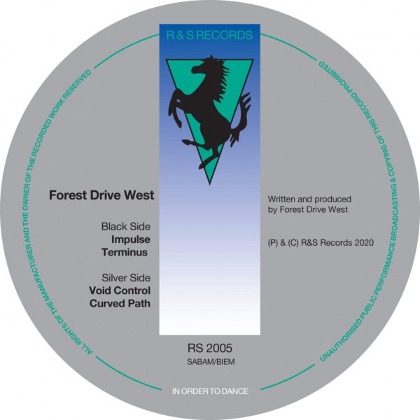 forest-drive-west-terminus-ep-r-s-records-cover