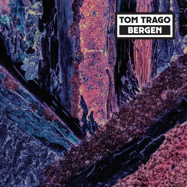 tom-trago-bergen-lp-dekmantel-cover