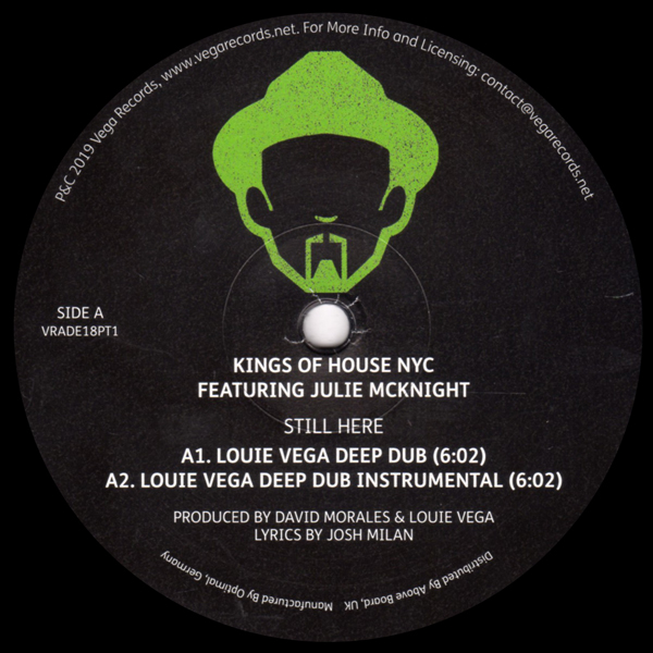 kings-of-house-nyc-featuring-julie-mcknight-still-here-ade-2018-edition-vega-records-cover