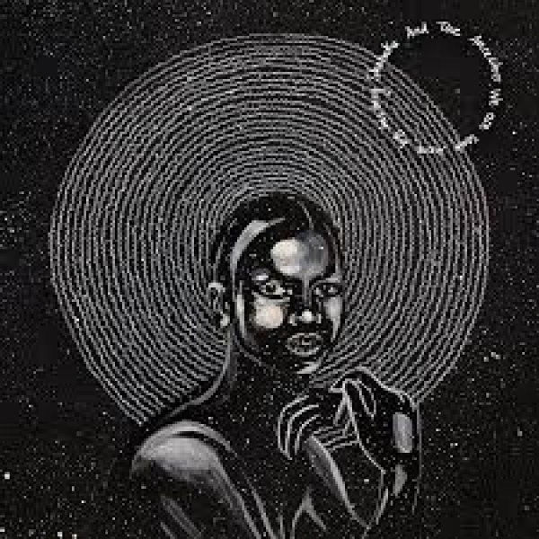 shabaka-the-ancestors-we-are-sent-here-by-history-cd-impulse-cover