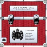 larry-levan-todd-terry-david-morales-kenny-carpenter-live-remastered-20th-anniversary-box-set-cd-ministry-of-sound-cover