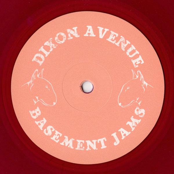 big-miz-the-bomb-dixon-avenue-basement-jams-cover