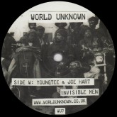 youngtee-joe-hart-andy-blake-world-unknown-7-world-unknown-cover