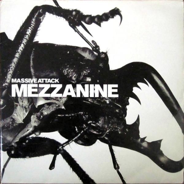 massive-attack-mezzanine-lp-virgin-records-cover