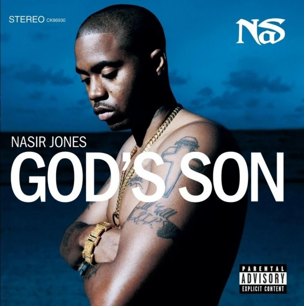 nas-gods-son-lp-rsd-2020-version-get-on-down-cover
